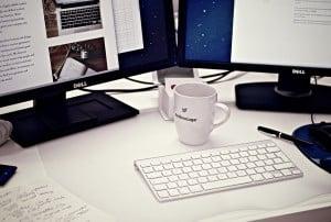 Dansk software mindsker spildtid for virksomheder